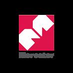 Logotip Meractor
