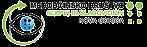 Logotip MDSSNG